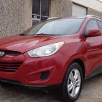 Hire best dealers to buy car for you