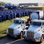Reliable Lube Trailers For Sale at The Best Prices