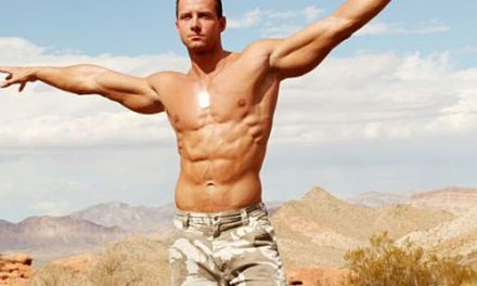 What is the purpose of steroid and how good they are?