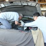Valley Auto Care recommend professional auto repair services