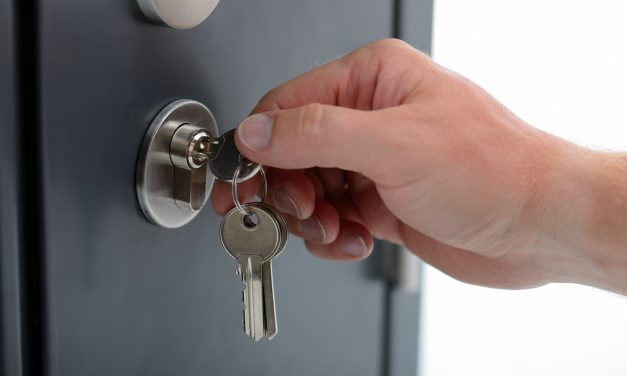 Know the various benefits of hiring the best locksmith available online: