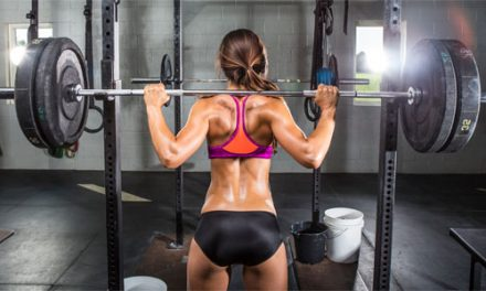What are the effects of the alternatives of Dianabol?