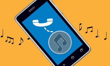 Difference between a ringtone and a song that have a big impact on us