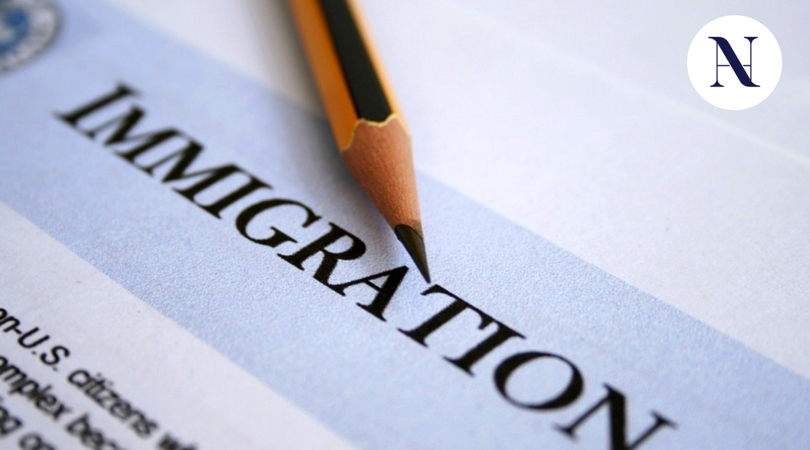 immigration lawyer Salt Lake City