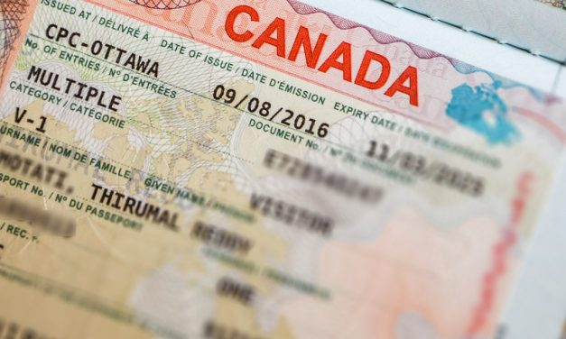 How to gain information about the Canada business visa