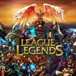 Enhance Your League of Legends Account with Duo Booster