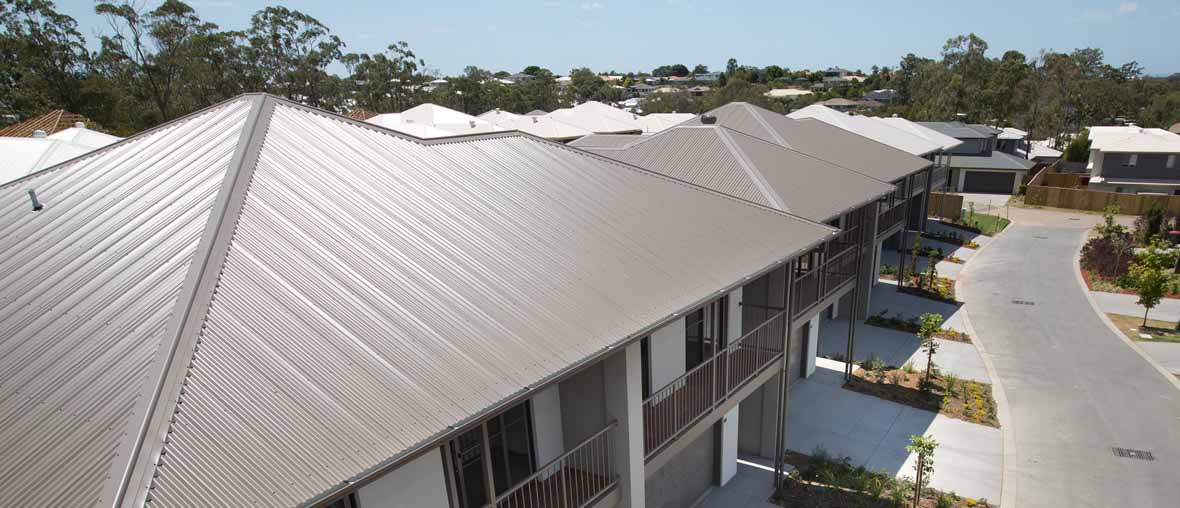 Roof repair services- The place to deal all roof repair issues