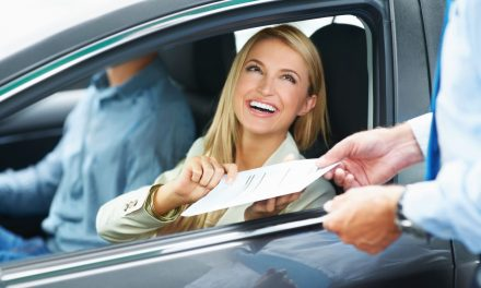 The significance of getting car insurance