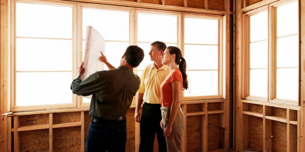Check the advanced quality of service and hire the best renovation company