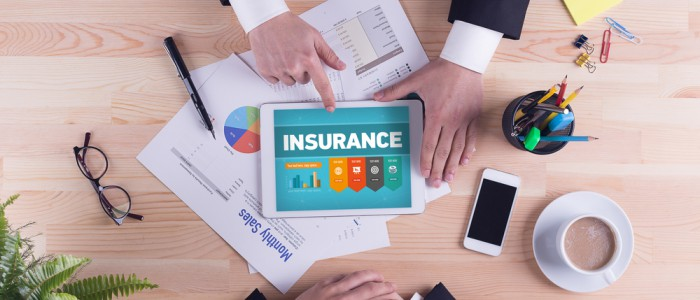 P11D Benefit in Kind and Life Insurance