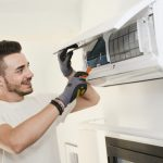COMMON AIRCON PROBLEMS YOU CAN AVOID BY SERVICING YOUR AIRCON