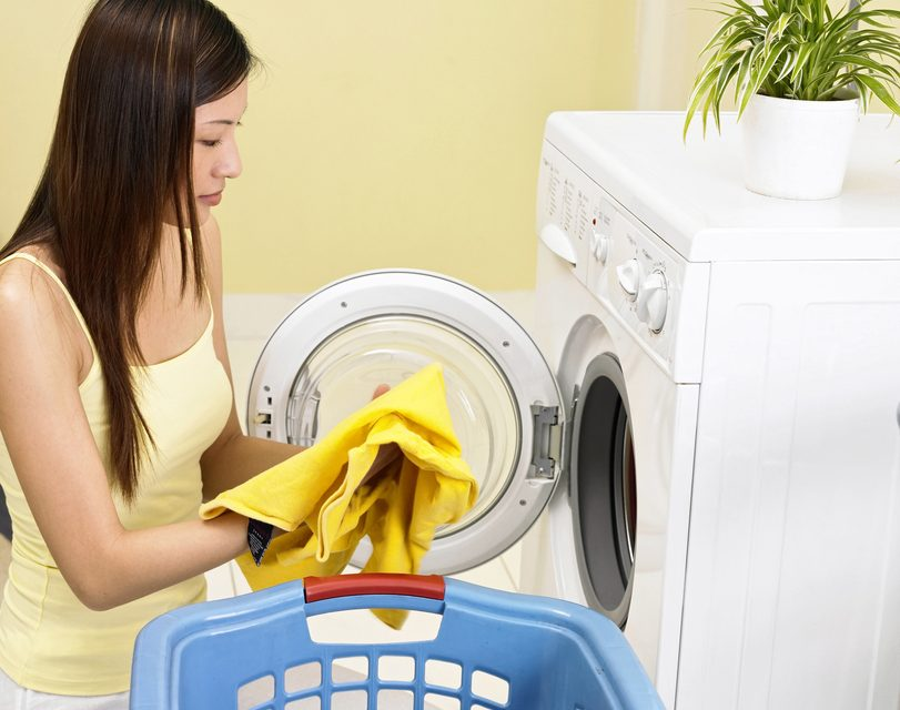 All You Need To Know About Clothes Dryers