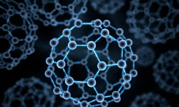 How We Can Help You Buy the Best Fullerene
