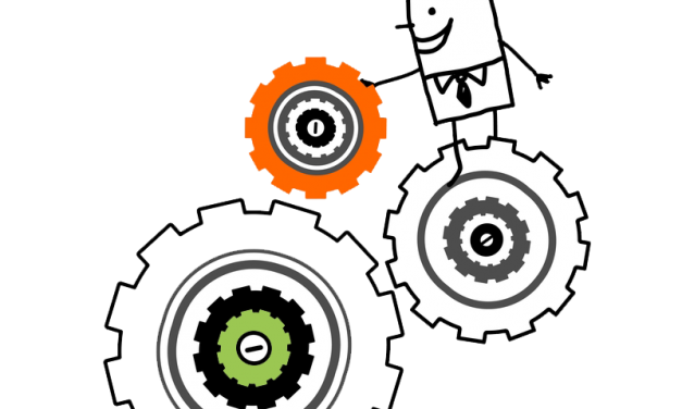 How can you select a good product development company