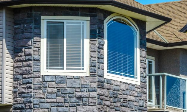 New, Custom &Replacement  | Pinnacle Windows