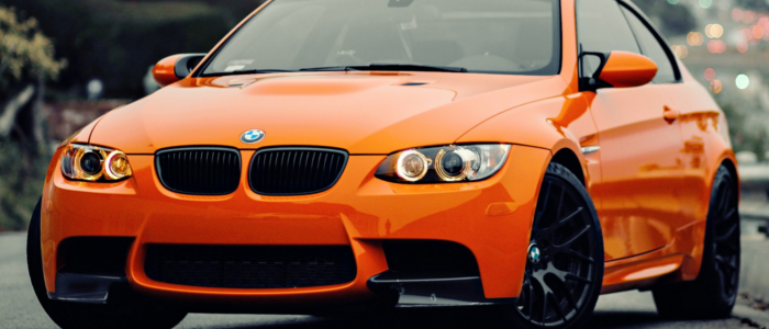 Affordable Cars For You – Is It A Worth It Buy?