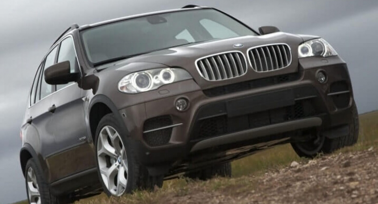Now the best car service for your BMW is available in Montclair