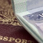 Top 5 tips for filing immigration documents