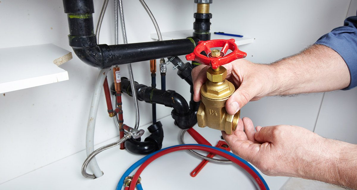 Be Wise Enough To Choose a Qualified Philadelphia Plumber