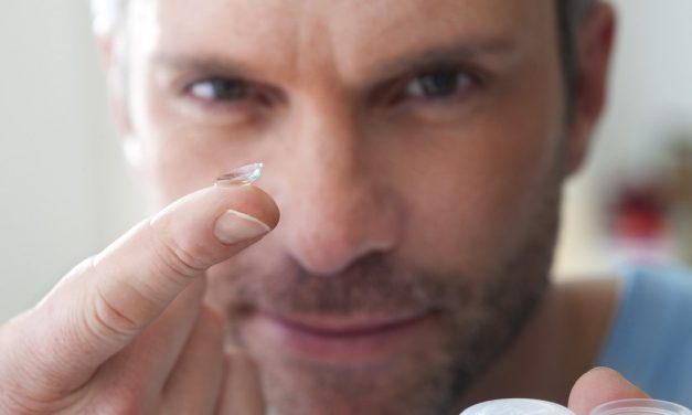 Advantages Of Color Geo  Contact Lenses: Things You Haven't Thought About