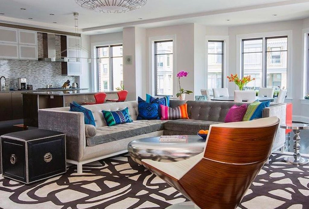 affordable interior design services