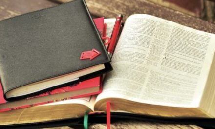 Bible Study Groups in Hong Kong to Practice Christianity