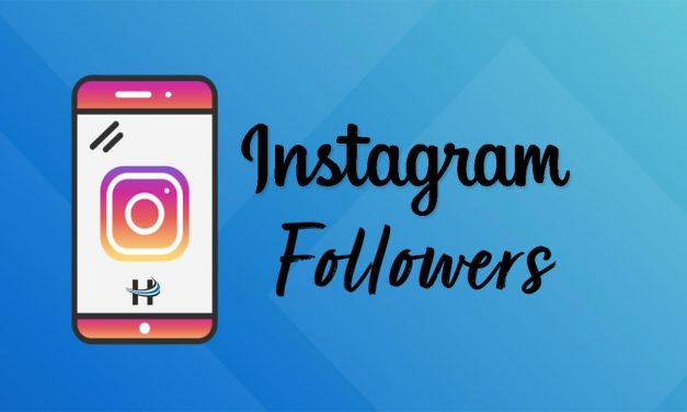 Use Instagram to Improve your Marketing Plan and Earn More Points
