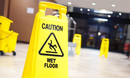 Why Should You Hire the Best Cleaning Service in Melbourne?