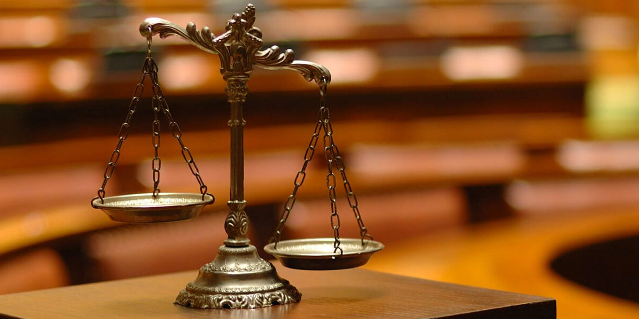 What does a dispute resolution lawyer do in pre-trial? Find out here