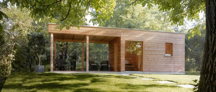 Top Qualities: Storage Shed Qualities You Have To Look For