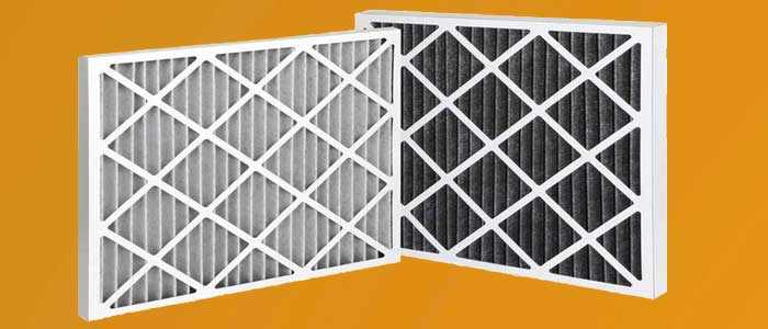 Choosing The Appropriate Air Filter For Your HVAC System