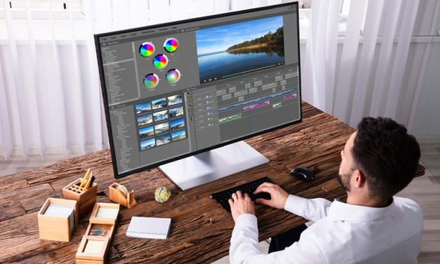 The Top 5 Hints When Picking a Video Editor