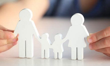 Finding A Good Family Lawyer? Use This Guide!