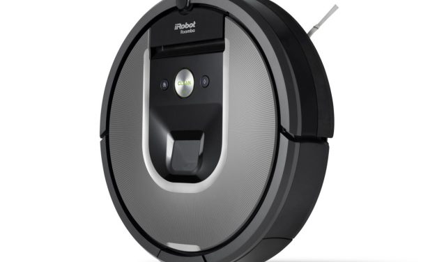 The Considerations In Buying A Smart Vacuum
