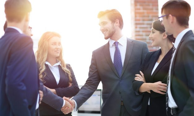 Learn How a Recruitment Agency Operates