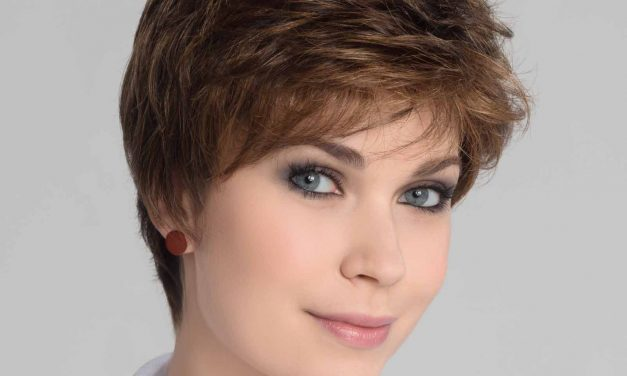 Get To Know Which Type Of Wigs For Alopecia Are The Best