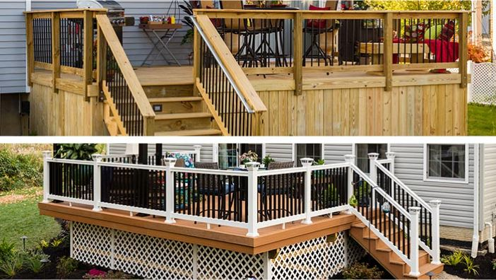 Establish the style and designs our team will ensure to finish the project within your budget
