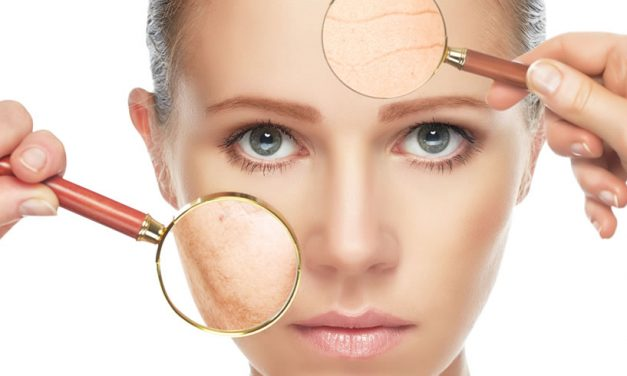 Do You Need To Moisturize Your Face and Body? Find Out Here