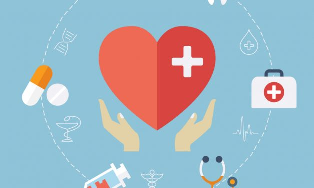 How to Keep Your Health Insurance Costs Low In the Czech Republic