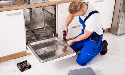 Most Effective Tips for Choosing refrigerator repair in NYC