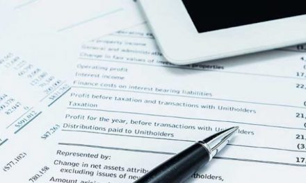 How A Good HR Payroll Software Can help You Process Payroll Data Like Never Before