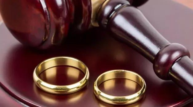Seek out the Right Divorce Lawyer For Your problem in marriage