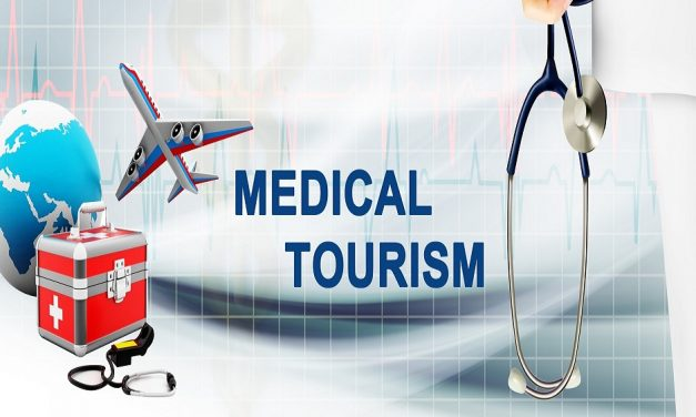 Top Popular Places for Medical Tourism