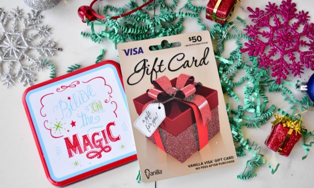 Check the Balance on Visa Gift Card Stress-Free
