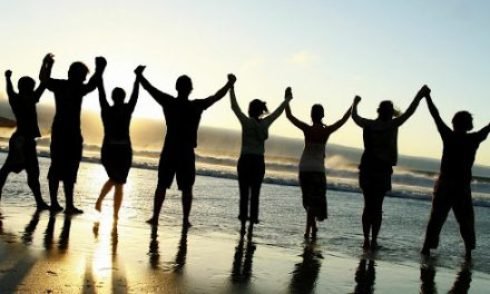 Looking For Right Drug Addiction Treatment? Check It Here!