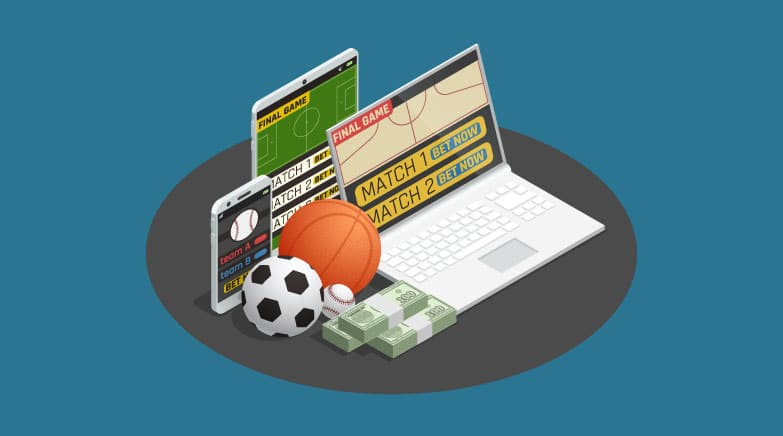 LIVE bets or the increasingly popular virtual sports