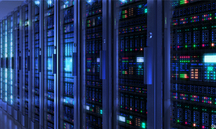 How to compare and narrow down the best data rooms based on your requirements