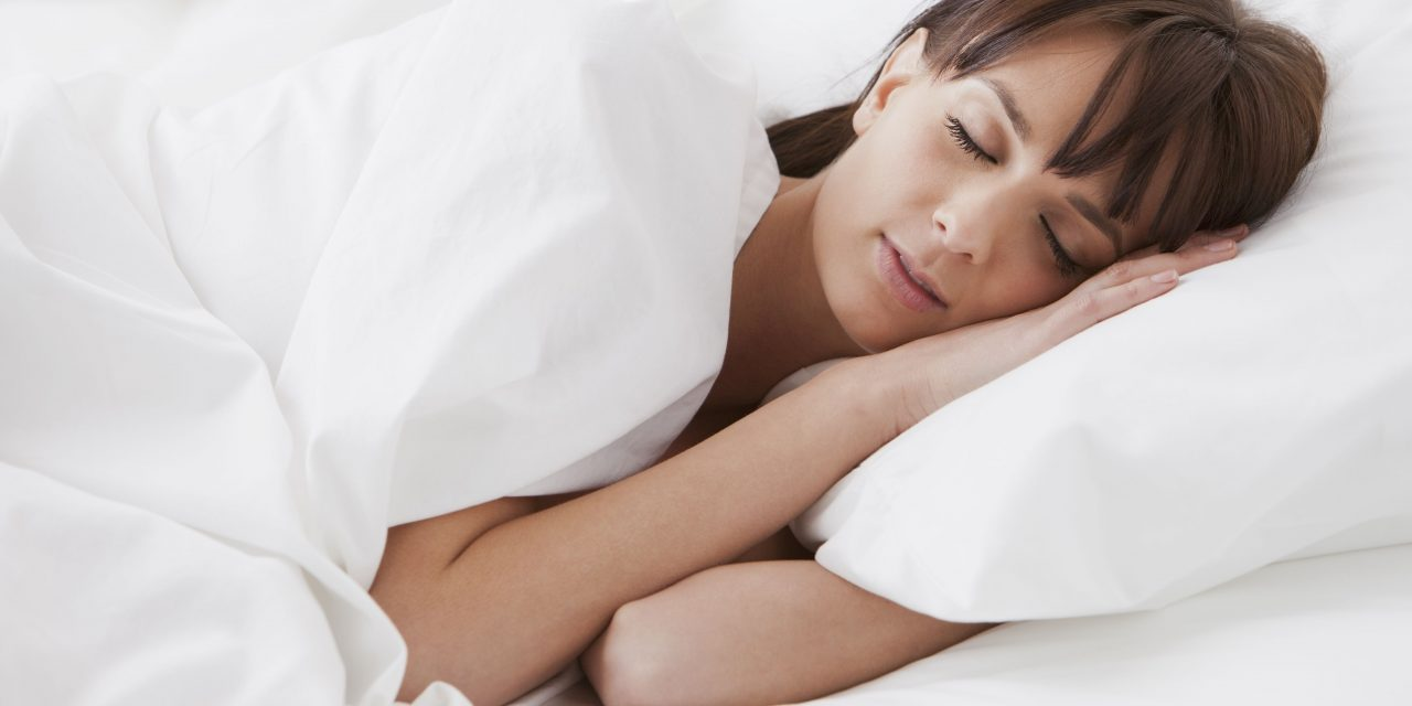Get to Know the Importance of Sleep