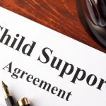 Why is it important to consult a law firm for supporting crisis?