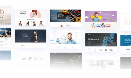Many Benefits of Website to Your Business